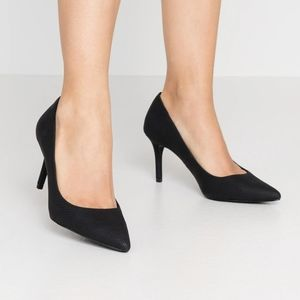 Call It Spring Eclipse Heels